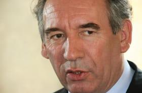 Résultats François Bayrou: 62,6% au 2ème tour #mun64000