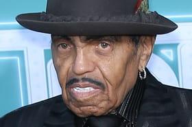 Mort de Joe Jackson: le père de Michael Jackson a succombé au cancer