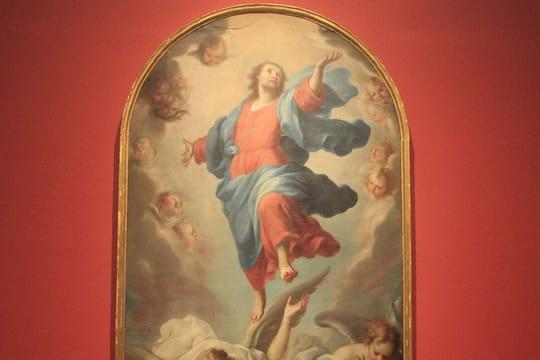 Ascension 2019: origine de la fête chrétienne célébrée un jeudi férié