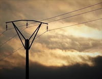 Megawatts, au fil de l'électricité