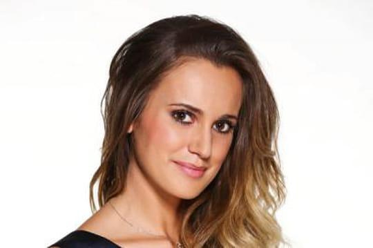 Sheana Vila Real (Miss Roussillon): elle parle 5langues en plus du Français!