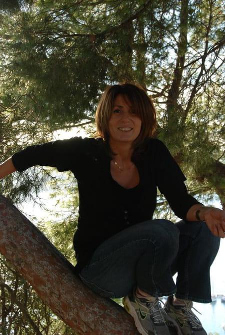 Josette Carletti