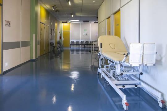 DIRECT. Coronavirus en France: 25207cas de plus, le taux de positivité des tests en hausse