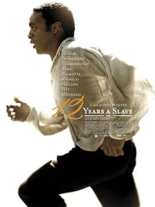 12Years A Slave