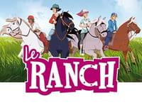 Le ranch : Miro