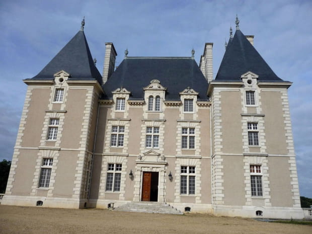 Immobilier: trésors et lots insolites vendus parl'Etat