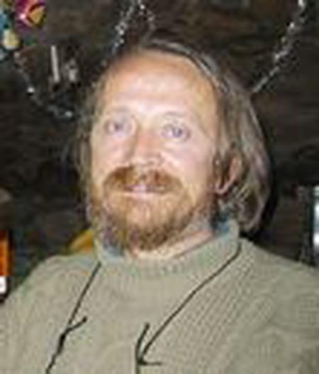 Christian Pujol