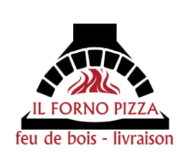 Il Forno Pizza  - pizza sussargues -   © ilforno pizza sussargues
