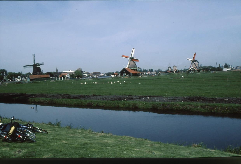 Sites de rencontre de Rotterdam