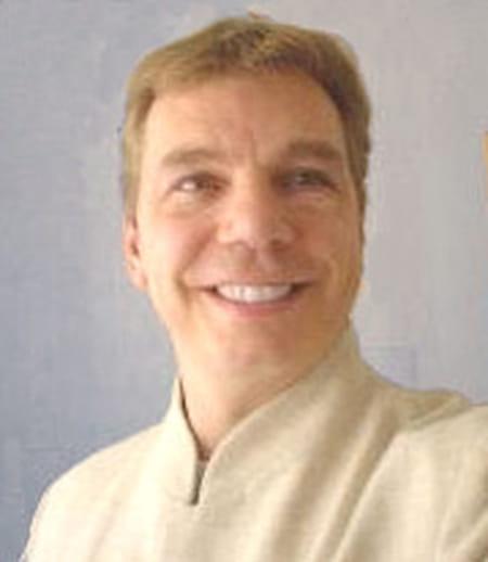 Eric Motel