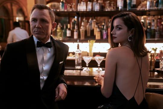 """James Bond : """"Mourir peut attendre"""" plaira-t-il aux fans ? Les critiques"""