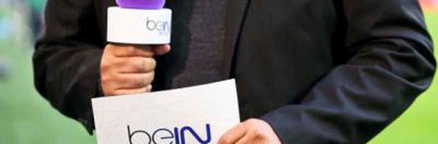 beIN Sport : comment voir la chaine gratuitement sur Freebox