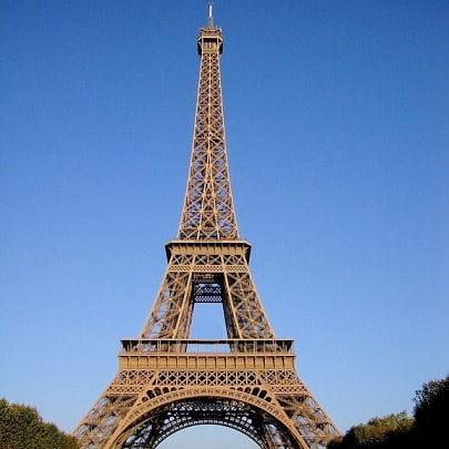 En france pour voir la tour eiffel - Prix pour monter a la tour eiffel ...