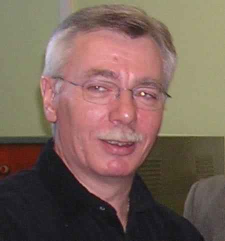 Marc Franceus