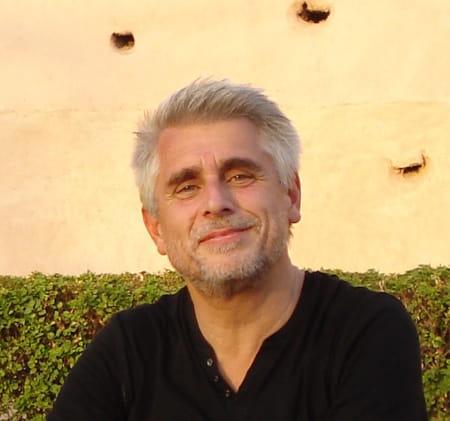 Arnaud De Varine-Bohan