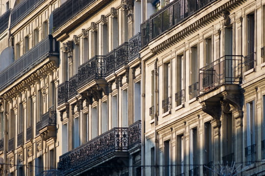 Impôt sur la fortune immobilière: la date limite de déclaration repoussée