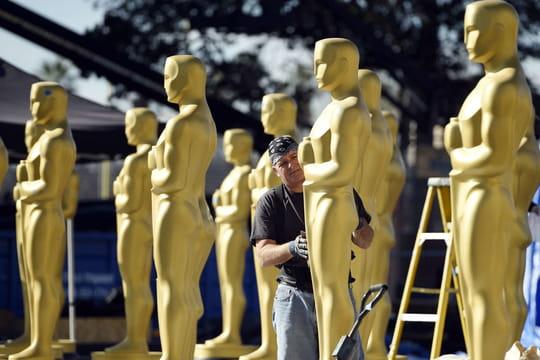 Oscars 2018: date, nominations, palmarès 2017... Tout savoir