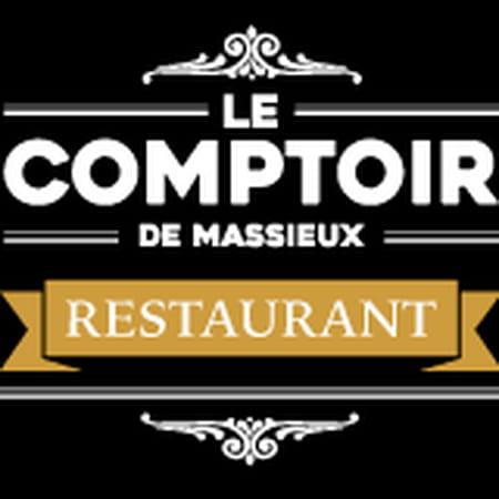 Comptoir Massieux