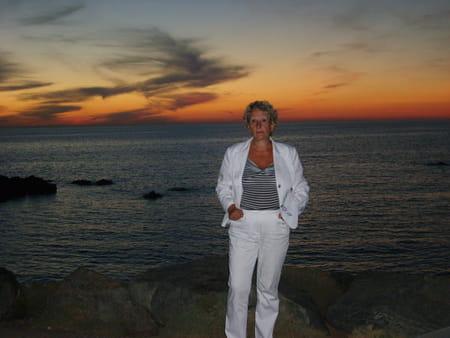 Sylviane Rossi
