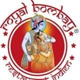 Royal Bombay