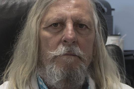 Didier Raoult: les mots durs du médecin contre le gouvernement