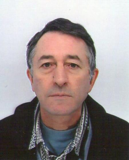 Daniel Razin