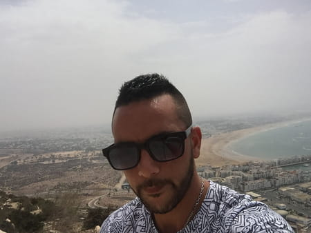 Samir Driouch