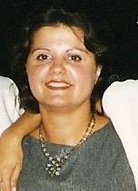 Karine Kovaleff