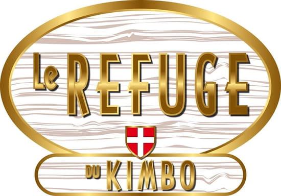 Le Refuge du Kimbo