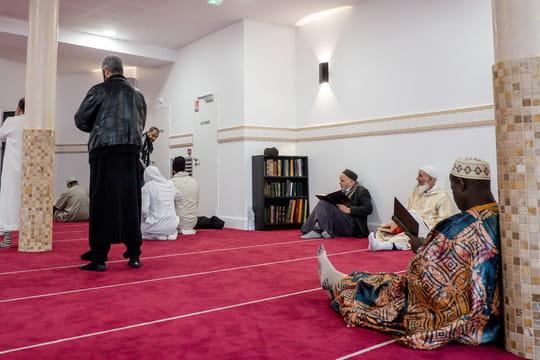 Ramadan2018: dates, heures de prière, jeûne... Les explications