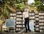 Festival d'Avignon: Hamlet