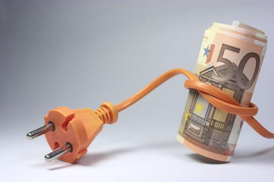 Chèque énergie: allez-vous recevoir cette nouvelle aide?