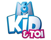 Kid & toi : Comment dire à ses parents que l'on a grandi ?