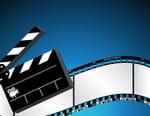 Hollywood et la vague Tiki