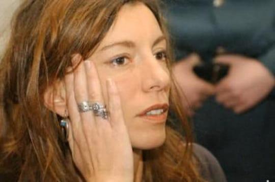 Bertrand Cantat accusé de violences sur son ex-femme Krisztina Rady, il porte plainte
