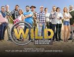 Wild, la course de survie