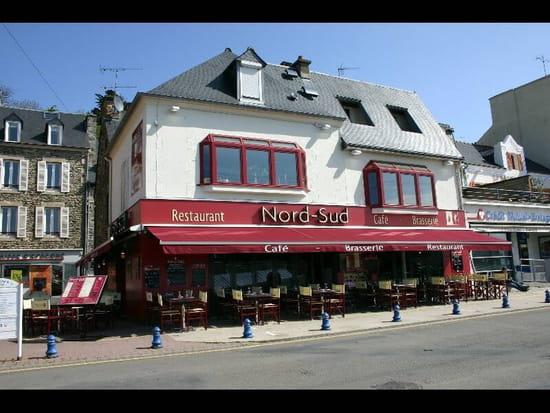 Brasserie Nord-Sud