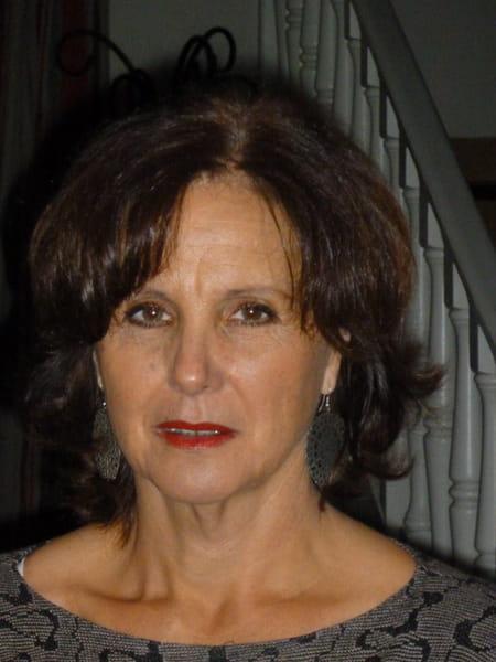 Marie-Claude Roig