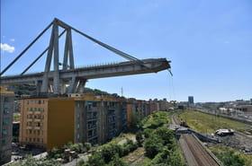 Pont de Gênes: combien de morts? Qui sont les victimes?