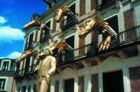 Des musées complètement décalés à visiter en France