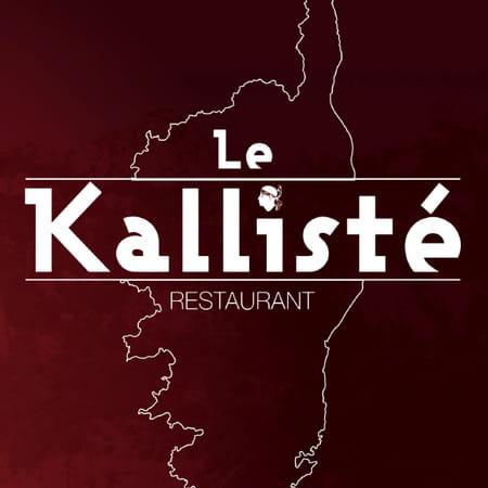 Le  Kallite