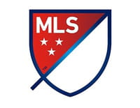 MLS Highlights