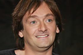Pierre Palmade: l'enquête se poursuit, le comédien victime d'un affabulateur?