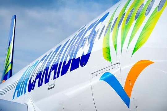 Air Caraïbess'envole aux Bahamas depuis Paris, infos et prix