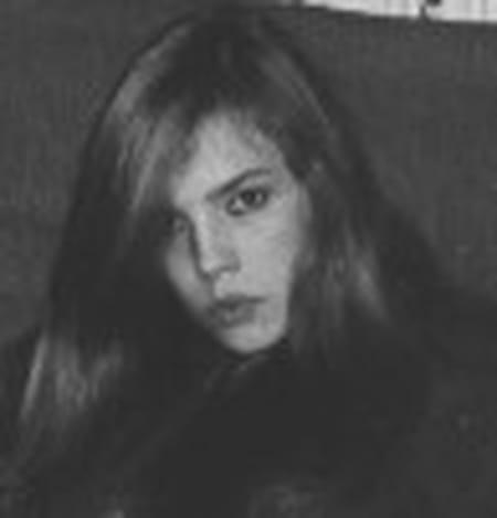Brigitte Allard
