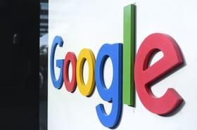 Google a 20ans: les chiffres vertigineux du moteur de recherche