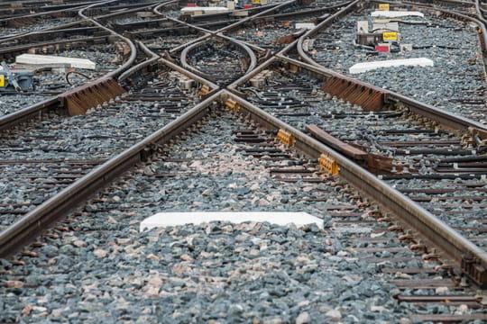 Grève SNCF RATP: ça va encore durer! Les perturbations ce samedi 7décembre