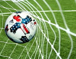 Football - Sporting Kansas City / Los Angeles Galaxy