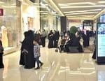 Arabie saoudite, les liaisons dangereuses