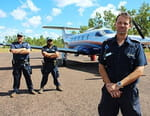 Outback Air Pilots